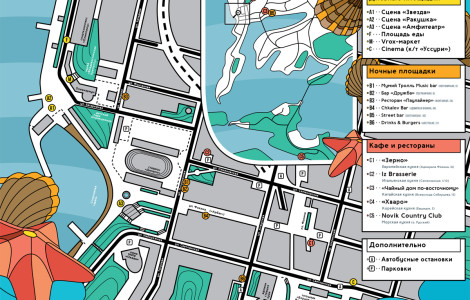 map V-ROX