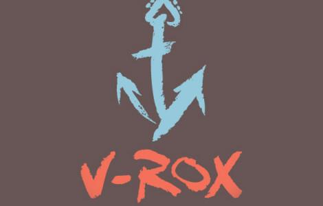 V-ROX 2014