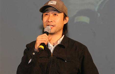 Pac Eun Suk